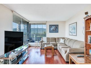 """Photo 7: 1805 3737 BARTLETT Court in Burnaby: Sullivan Heights Condo for sale in """"TIMBERLEA - THE MAPLE"""" (Burnaby North)  : MLS®# R2621605"""