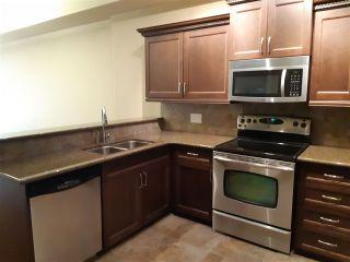 Photo 6: 1102 10303 111 Street in Edmonton: Zone 12 Condo for sale : MLS®# E4224188