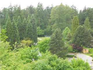 "Photo 8: # 703 - 6282 Kathleen Avenue in Burnaby: Metrotown Condo for sale in ""THE EMPRESS"" (Burnaby South)  : MLS®# V954933"