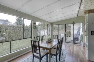 """Photo 14: 16112 10 Avenue in Surrey: King George Corridor House for sale in """"South Meridian/ McNally Creek"""" (South Surrey White Rock)  : MLS®# R2436037"""
