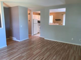 Photo 5: 221 MARQUIS Place SE: Airdrie Detached for sale : MLS®# A1009487