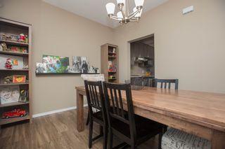 Photo 18: 411 Bridge Lake Drive in Winnipeg: Bridgwater Forest Residential for sale (1R)  : MLS®# 1706745