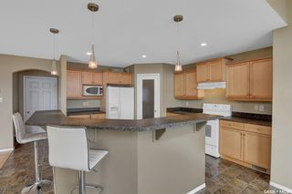 Photo 5: 7070 WASCANA COVE Drive in Regina: Wascana View Residential for sale : MLS®# SK845572