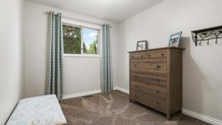 Photo 29: 7 DAVY Crescent: Sherwood Park House for sale : MLS®# E4261435