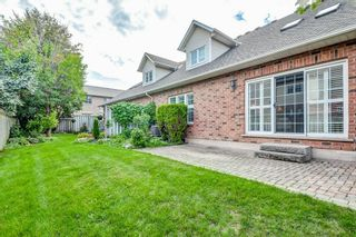 Photo 10: 3 1275 Stephenson Drive in Burlington: House for sale (Maple)  : MLS®# H4036070