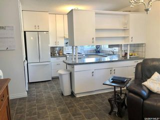 Photo 12: 439 4th Street West in Carrot River: Residential for sale : MLS®# SK841483