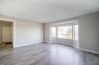 Photo 8: 12532 114 Avenue in Surrey: Bridgeview House for sale (North Surrey)  : MLS®# R2532332