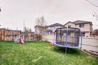 Photo 23: 149 EVEROAK Park SW in Calgary: Evergreen House for sale : MLS®# C4173050