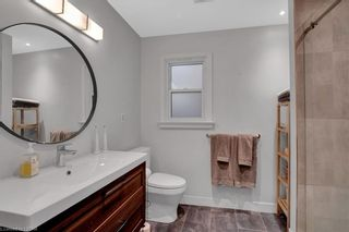 Photo 19: 576 GROSVENOR Street in London: East B Residential Income for sale (East)  : MLS®# 40109076