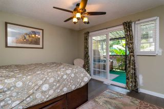Photo 13: 22105 RIVER Road in Maple Ridge: West Central House for sale : MLS®# R2128400
