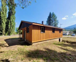 Photo 7: 439 VIEW STREET in Kaslo: House for sale : MLS®# 2460032