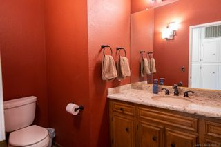 Photo 14: NORTH ESCONDIDO House for sale : 3 bedrooms : 9664 Galatea Ln in Escondido