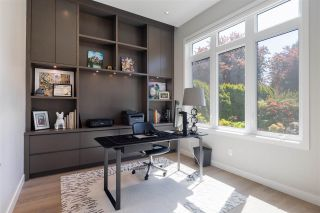 Photo 14: 2395 W 22ND Avenue in Vancouver: Arbutus House for sale (Vancouver West)  : MLS®# R2574860
