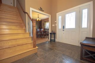 Photo 13: 42 PETER THOMAS Drive in Windsor Junction: 30-Waverley, Fall River, Oakfield Residential for sale (Halifax-Dartmouth)  : MLS®# 201920586