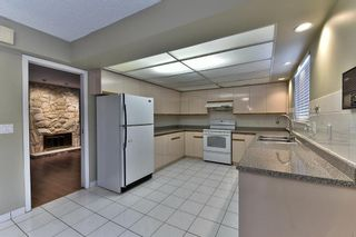 Photo 4: 6131 NO. 2 Road in Richmond: Riverdale RI House for sale : MLS®# R2548624