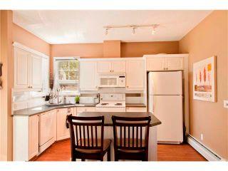 Photo 8: 2101 14645 6 Street SW in Calgary: Shawnee Slps_Evergreen Est Condo for sale : MLS®# C4024002