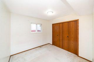 Photo 18: 10205 162 Street in Edmonton: Zone 21 House for sale : MLS®# E4260474