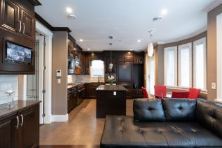 Photo 7: 3528 W 17TH Avenue in Vancouver: Dunbar House for sale (Vancouver West)  : MLS®# R2528428