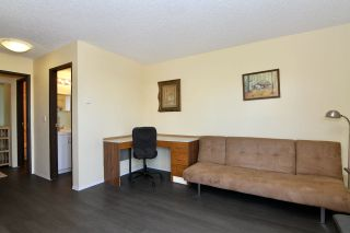 "Photo 13: 23 11900 228 Street in Maple Ridge: East Central Condo for sale in ""MOONLITE GROVE"" : MLS®# R2568533"