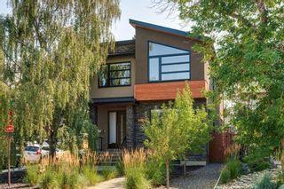 Main Photo: 2003 48 Avenue SW in Calgary: Altadore Detached for sale : MLS®# A1139789