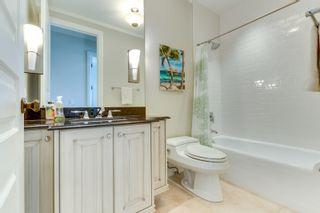 Photo 18: 2402 183 W Wellington Street in Toronto: Condo for lease (Toronto C01)  : MLS®# C3690976