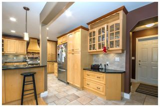 Photo 37: 1890 Southeast 18A Avenue in Salmon Arm: Hillcrest House for sale : MLS®# 10147749