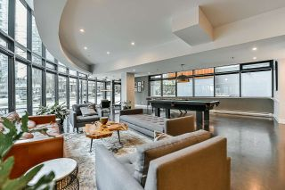 """Photo 16: 2505 501 PACIFIC Street in Vancouver: Downtown VW Condo for sale in """"THE 501"""" (Vancouver West)  : MLS®# R2436653"""
