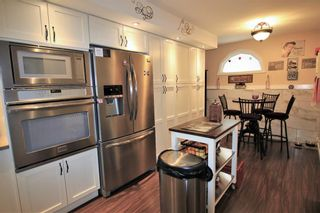 Photo 8: 14 448 Strathcona Drive SW in Calgary: Strathcona Park Row/Townhouse for sale : MLS®# A1062533