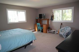 Photo 36: 461028 RR 74: Rural Wetaskiwin County House for sale : MLS®# E4252935