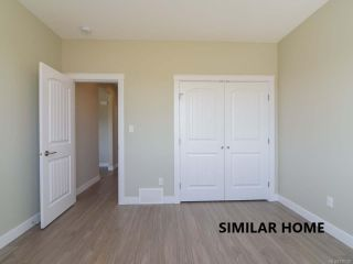 Photo 27: 4169 CHANCELLOR Crescent in COURTENAY: CV Courtenay City House for sale (Comox Valley)  : MLS®# 790000
