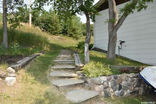 Photo 15: 204 Graham Drive in Echo Lake: Residential for sale : MLS®# SK864162