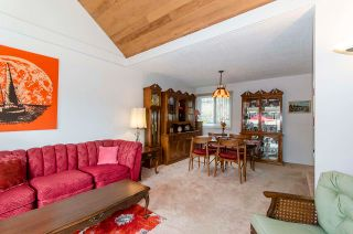 """Photo 10: 112 4001 MT SEYMOUR Parkway in North Vancouver: Dollarton Townhouse for sale in """"The Maples"""" : MLS®# R2563210"""