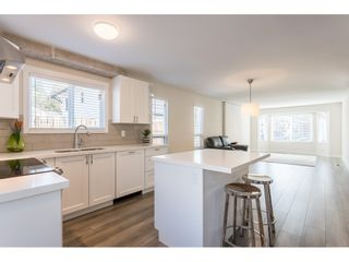 """Photo 2: 1228 RIVER Drive in Coquitlam: River Springs House for sale in """"RIVER SPRINGS"""" : MLS®# R2449831"""