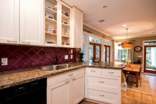 Photo 20: 1548 East 27TH Street in North Vancouver: Westlynn House for sale : MLS®# V1103317