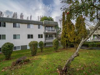 Photo 13: 5202 999 Bowen Rd in : Na Central Nanaimo Condo for sale (Nanaimo)  : MLS®# 864148
