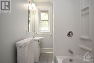 Photo 16: 99 CONCORD STREET N in Ottawa: House for sale : MLS®# 1266152