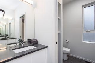 Photo 36: 10818B 60 Avenue in Edmonton: Zone 15 House for sale : MLS®# E4220988