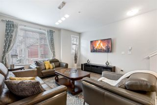 """Photo 7: 88 20498 82 Avenue in Langley: Willoughby Heights Townhouse for sale in """"GABRIOLA PARK"""" : MLS®# R2530220"""