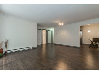 """Photo 14: 201 32110 TIMS Avenue in Abbotsford: Abbotsford West Condo for sale in """"Bristol Court"""" : MLS®# R2083243"""