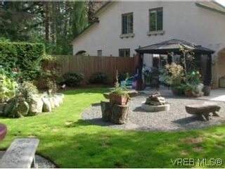 Photo 19: 7082 West Coast Rd in SOOKE: Sk Whiffin Spit Half Duplex for sale (Sooke)  : MLS®# 551460