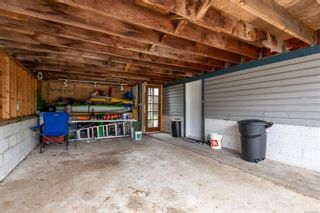 Photo 20: 262 Wayne Rd in : CR Willow Point House for sale (Campbell River)  : MLS®# 874331