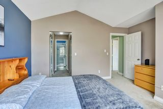 """Photo 23: 22 6513 200 Street in Langley: Willoughby Heights Townhouse for sale in """"Logan Creek"""" : MLS®# R2567089"""