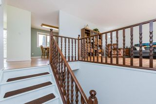 Photo 40: 54530 RGE RD 215: Rural Strathcona County House for sale : MLS®# E4240974