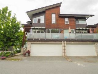 "Photo 23: 9 41488 BRENNAN Road in Squamish: Brackendale 1/2 Duplex for sale in ""RIVENDALE"" : MLS®# R2457979"