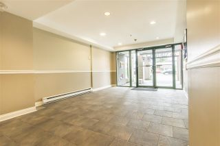 """Photo 10: 213 3480 MAIN Street in Vancouver: Main Condo for sale in """"NEWPORT ON MAIN"""" (Vancouver East)  : MLS®# R2542756"""