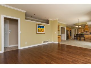 Photo 12: 2301 136 STREET in Surrey: Elgin Chantrell House for sale (South Surrey White Rock)  : MLS®# R2075701