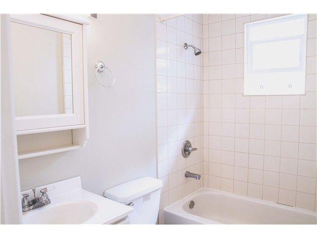 Photo 9: Photos: 1689 SPRINGER AV in Burnaby: Brentwood Park House for sale (Burnaby North)  : MLS®# V1013523