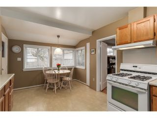 """Photo 9: 3866 W 15TH Avenue in Vancouver: Point Grey House for sale in """"Point Grey"""" (Vancouver West)  : MLS®# V1096152"""