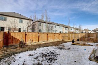 Photo 48: 117 Windgate Close: Airdrie Detached for sale : MLS®# A1084566