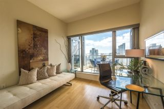 Photo 13: DOWNTOWN Condo for sale : 2 bedrooms : 575 6th Ave #1704 in San Diego